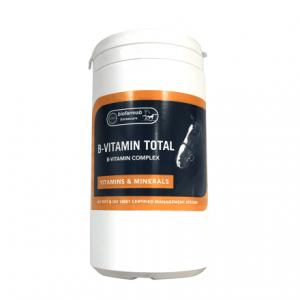 Eclipse Biofarmab B-vitamin...