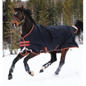 Horseware Amigo Bravo T/O...