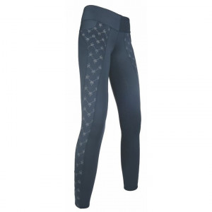 Ridleggings Cavalli Puri