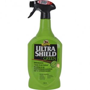 Absorbine Ultrashield Green...