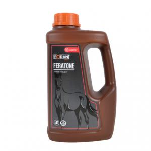 Foran Feratone 1 L