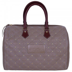 HV Polo Bag Speedy Studs