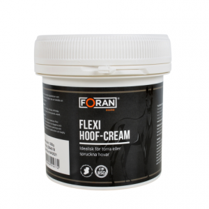 Foran Flexi Hoof-Cream