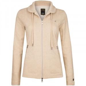 HV Polo Nova Sweatshirt-jacka