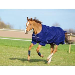 Horseware Amigo Hero 900...