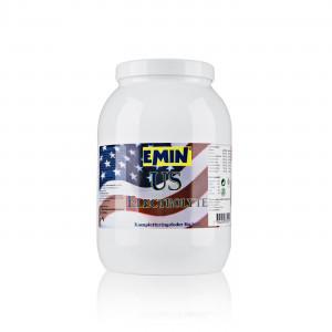 Emin US-Electrolyte