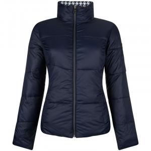 HV Society Jacket Gina