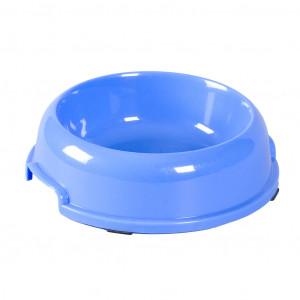 Globus Matskål, plast