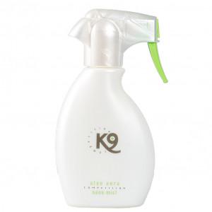 K9 Aloe Vera Nano Mist...