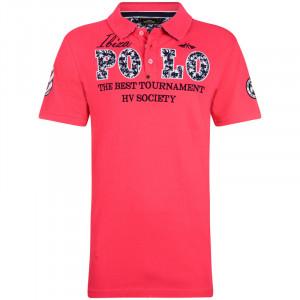 HV Polo Poloshirt Gabriel M