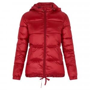 HV Society Jacket Cynthia
