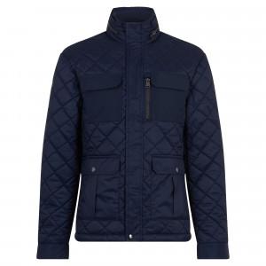 HV Society Jacket Jordan