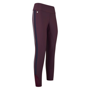 HV Polo Ridtights Madison FSS