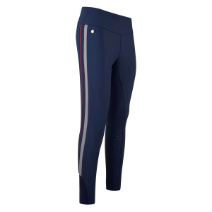 HV Polo Ridtights Madison...