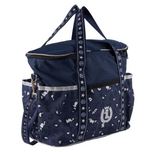 Imperial Riding Groomingbag...