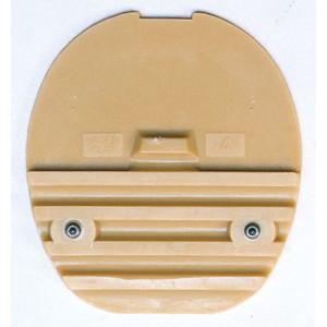 Flapsula Håden med 2x7 mm...
