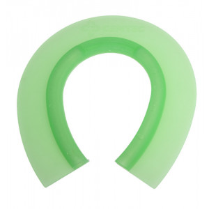 Cemtec Snöklampsulor bak, grön