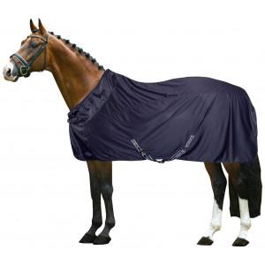 Euro-Star Täcke Comfortex