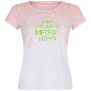 Imperial Riding T-shirt...