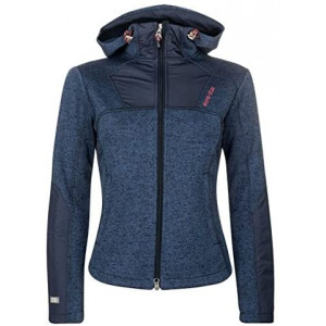 Euro-Star Jacket Felia