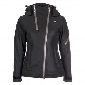 Euro-Star Jacket ESX Ri 1...