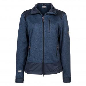 Euro-Star Unisex Jacket Ferdi